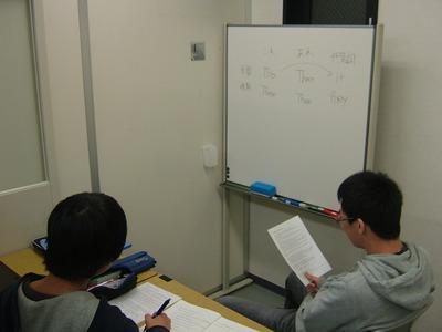 坂田くん授業風景DSCF0631.JPGのサムネール画像