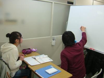 田中さん授業DSCF0640.JPG