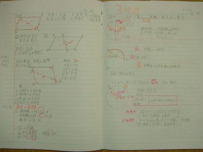 田中さんノートDSCF0653.JPG