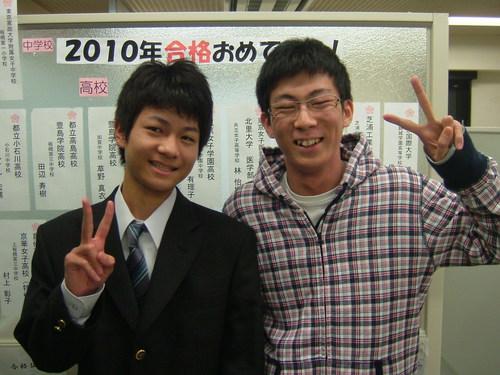 田辺DSCF0684.JPG