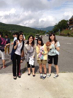 2013_8_24.JPGのサムネール画像